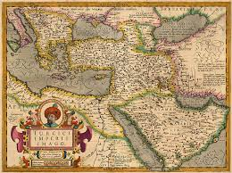 Ottomans History The Westernization Of And Anthems In The Ottoman Empire