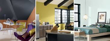 2015 color forecast voyage boldy go sherwin williams