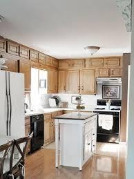 62 Best Kitchen Remodeling Images On Pinterest Home Kitchen