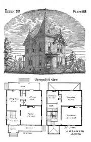 house2 arch pinterest beautiful house plans house plans and
