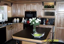 how to instal kitchen cabinets trendy how to install european hinges for kitchen cabinets tags