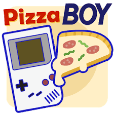 pizza boy apk pizza boy boy color emulator free android apps on play