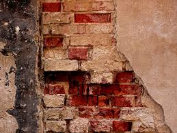 free brick wall images