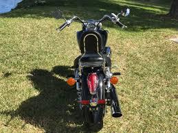 honda aero 2005 honda shadow aero 750 patagonia motorcycles
