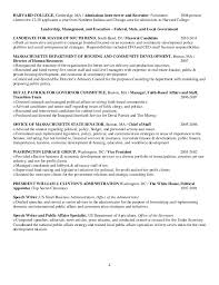 public affairs specialist resume barrett berry resume gen