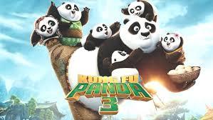 kung fu panda 3 soundtrack 18 dragon warrior hans zimmer
