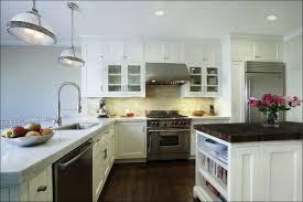 country kitchen backsplash tiles kitchen backsplash tile white kitchen cabinets with granite