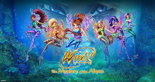 winx club mystery abyss android apps google play