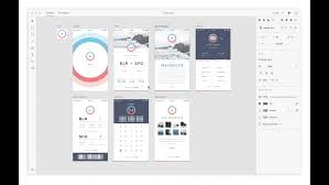 experience design july update of adobe experience design cc preview creative