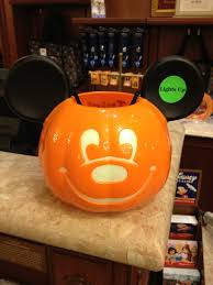 Mickey Mouse Halloween T Shirts by Halloween Souvenirs At Walt Disney World By Agent Amber Small