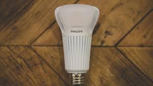 100 watt led light bulb philips 100w equivalent soft white 2700k a21 dimmable led light