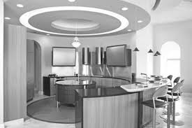 pictures on ceiling design software free home designs photos ideas