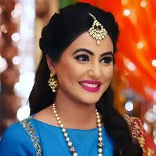 akshara wedding hairstyle 167 best hina khan images on pinterest heena khan actresses