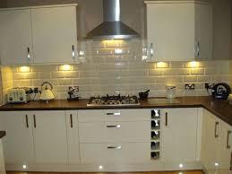 cream kitchen tile ideas white brick tiles kitchen google search kitchen ideas