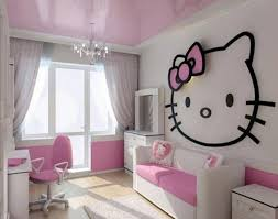 My Room Decoration Games - new barbie room setting games my new room barbie setting games y