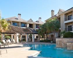 apartment apartments in westchase area houston tx home decor
