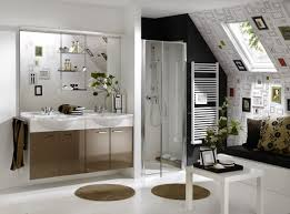 Small Modern Bathroom Design by Home Design 89 Remarkable Inexpensive Houses To Builds