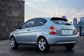 2008 hyundai accent hatchback mpg 2008 hyundai accent overview cars com