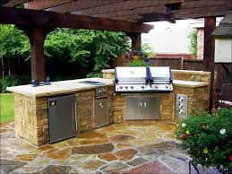 kitchen outside cabinets outdoor kitchen island kits outdoor
