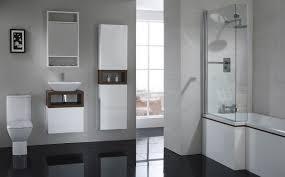 Lowes Kitchen Designs Kitchen Designer Job Kitchen Designer Job Home Planning Ideas 2017