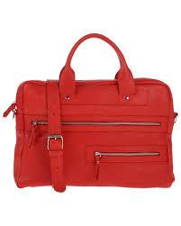 Kaufen Kaufen Doucal S Handtaschen Damen Taschen Online Shopping Website