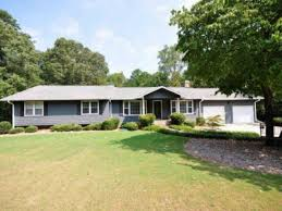 house hunt homes with in law suites and apartments marietta ga
