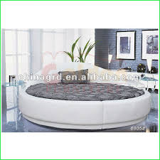 Round Sofa Bed by Soft Round Bed Soft Round Bed Suppliers And Manufacturers At