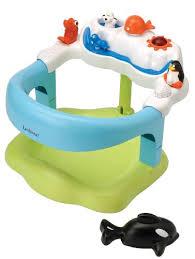 siege de bain a partir de quel age siège de bain pour opla siège de bain bébé babysun nursery