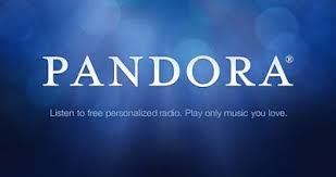 pandora one apk pandora 7 4 unlimited skips no ads downloader no timeout no