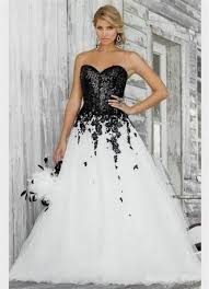 black and white quinceanera dresses black and white quinceanera dresses 2017 2018 fashionmyshop