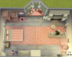 one room one week one theme page 392 u2014 the sims forums