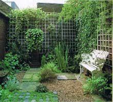 Shady Backyard Landscaping Ideas Shade Garden Ideas Hostas Photographshade Garden Hydroponic