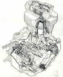 oil jpg 550 669 cutaway drawings pinterest cutaway engine