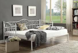 Schlafzimmer Online Auf Rechnung Bestellen Bett Landhaus Weiß Auf Rechnung Bestellen Baur