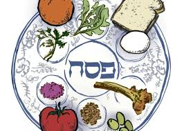 passover plate foods a tomato on the seder plate fresh updates from rac