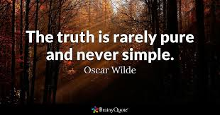 jobs for ex journalists quotes about strength and healing oscar wilde quotes brainyquote