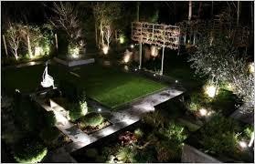 Landscape Lights Lowes Lovely Lowes Landscape Lighting Led Industrial Table Ls