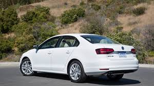 volkswagen jetta white 2016 2016 vw jetta review with price horsepower and photo gallery
