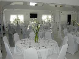 wedding venues in island wedding venue pital on plum island in newbury ma wedding