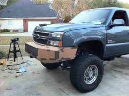 aftermarket dodge truck bumpers aftermarket bumpers for 2005 gmc trucks pic s of front