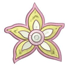new flower embroidery designs embroideryshristi
