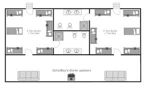 housing floor plans princeton graduate housing floor plans escortsea with princeton