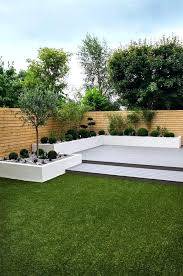 Low Maintenance Garden Ideas Low Maintenance Garden Ideas Low Maintenance Garden Maintenance