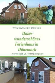 Haus Gesucht Anzeigen Die Besten 25 Haus Dänemark Ideen Auf Pinterest Ferien Dänemark