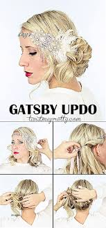 the great gatsby hair styles for women long hairstyles fresh gatsby hairstyle long hair gatsby