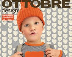 ottobre design ottobre design fabrics and more by ottobredesign on etsy