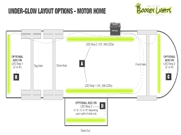 trailer lights wiring diagram autobonches com