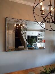 Pottery Barn San Diego Ca Pottery Barn Astor Double Wide Mirror Work By Bill Yelp