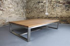 modern coffee tables uk tarzantables co uk
