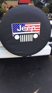 jeep life logo the 25 best jeep tire cover ideas on pinterest jeep wrangler